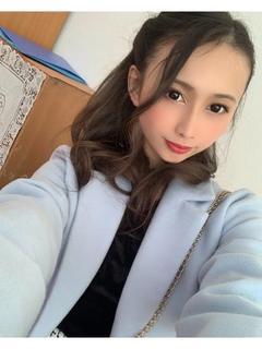 ななせ☆大人の贅沢☆AV女優