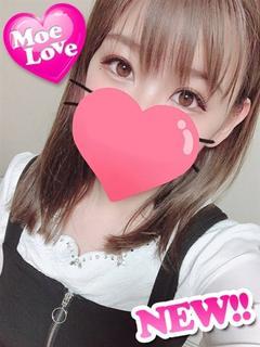 新人なぎさ☆アイドル系美少女