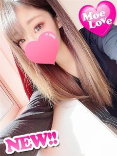 あきな☆キレイ系美少女