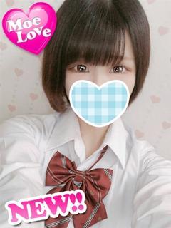くるみ☆ロリ系アイドル美少女