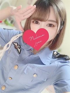 新人☆Mihiro☆(ミヒロ)