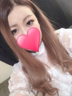 らむ☆業界未経験ロリ系娘☆