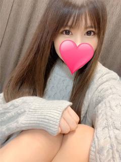 かれん☆SSS級美人さん☆