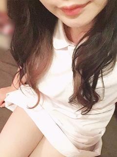 らん☆ピチピチ18歳巨乳美女