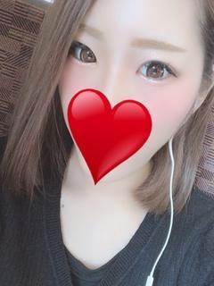 ゆうな☆元キャバ嬢!色白美人☆
