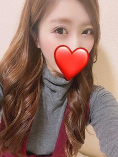 ゆりの☆Eカップキレイ系女子☆