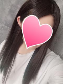 ☆中谷(甘えたい幼妻)