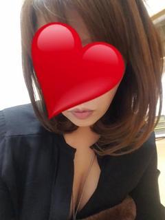 澤口あかり(体験)【アナル舐め】
