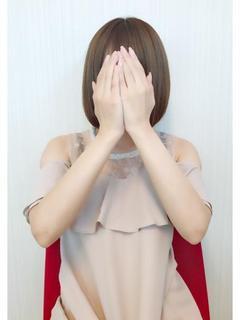 ねる★超・超可愛いアイドル系