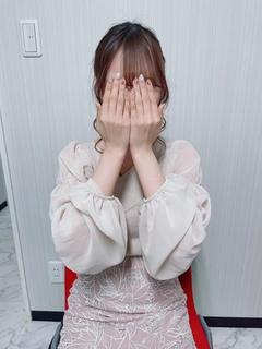 みやび★超SSS級清純アイドル