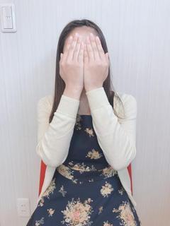はるの★Gカップの超弩級アイドル