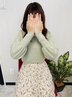 ぽこ★超上質な清楚系アイドル