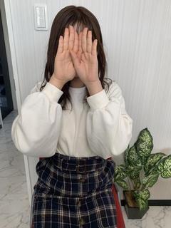 みかん★超清純SSS級処女さん!