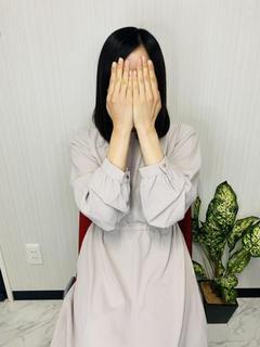もも★最高峰の清純大学生アイドル