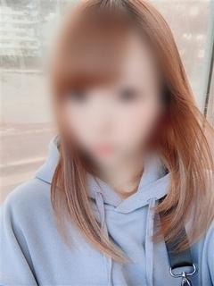 そら☆国民的美少女♪王道ロリカワ