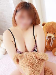 ちづる【業界未経験】
