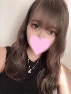 ♡れな♡SSS級・エロカワ