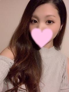 ♡新人ふみ♡ロリG巨乳