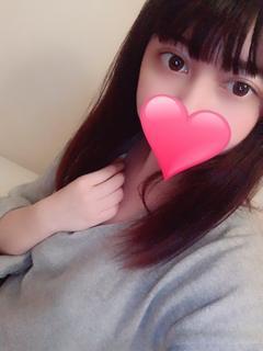 ♡くるみ♡愛嬌最強スレンダー