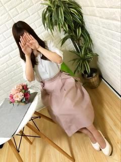 白鷹ことり【業界未経験】