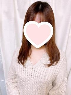 秋元カンナ【業界未経験】