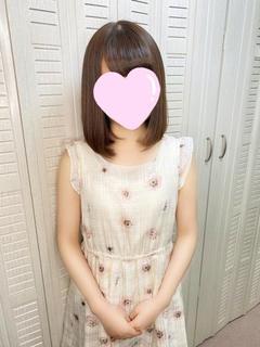 吉沢あおい【業界未経験】
