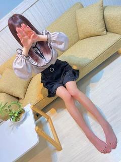 神楽みう【業界未経験】