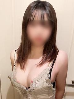 白石 このみ【AF初挑戦!!!】