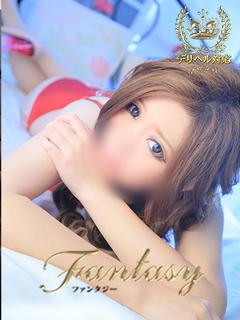 Rina【S級美女復活!】