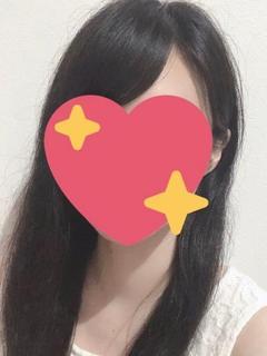 みわ【体験入店】