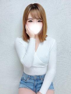 にゃん☆超絶可愛い専門学生