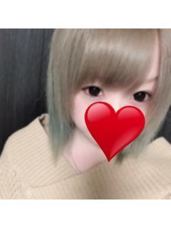 倖田あゆ【モデル級ロリカワ少女】