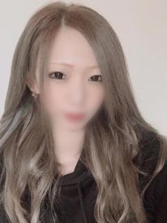 みらい★モデル系スレンダー美人★