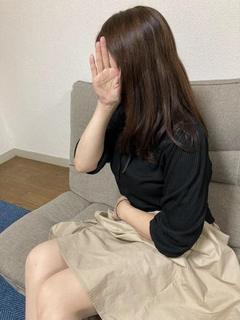 りん【10月20日入店】