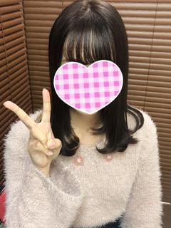 まろん※ロリ黒髪少女☆