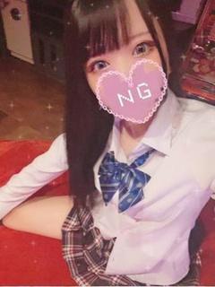 あいひ 18歳純情ロリカワ少女♡