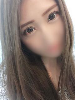 さきOL★美乳×美尻★