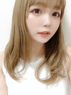 コハク【ミスパーフェクト♡】