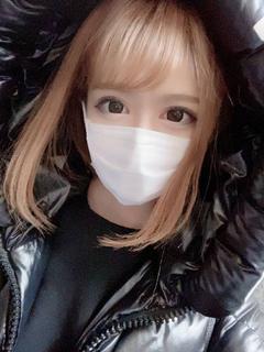 マユリ【変態キャンギャル♡】