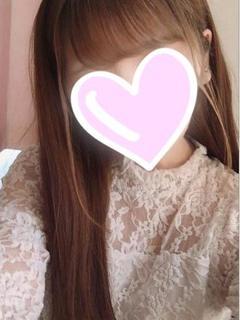 フタバ【きつきつのアソコ♡】