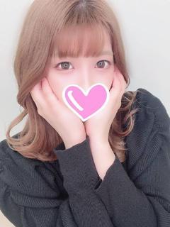 ミア【誘惑♥️悩殺スタイル】