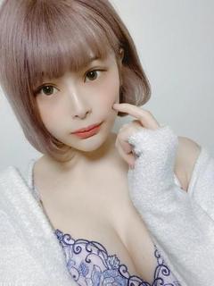 ユノ【癒し系Fcup美乳♡】
