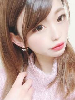 ユナ【美形×スレンダー×変態】