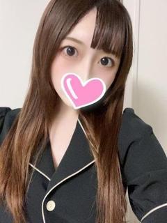 ミズキ【求めあうエッチ♡】