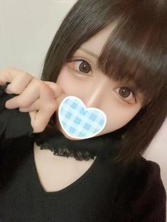 ユキミ【絶品ねっとりフェラ♡】