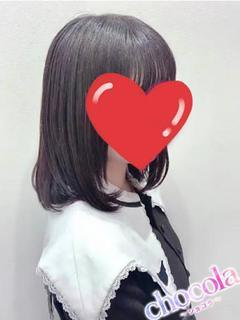 ふみの【初心な黒髪美少女♡】
