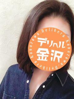 キコ♡業界未経験の天然娘
