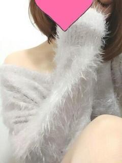 コトリ♡ショートカット美少女