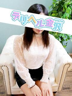 コユキ♡清楚系スレンダー系美女