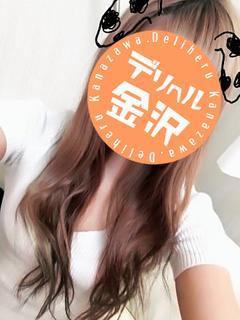 サト☆AF可能な19歳美少女